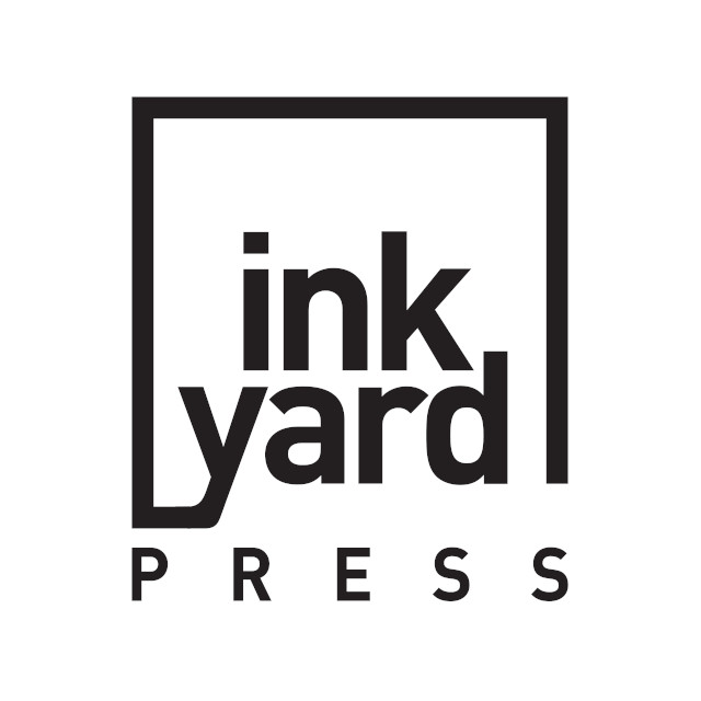 Inkyard Press